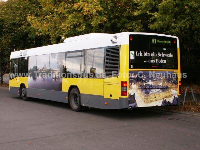 Volvo 7700 (Test-BETA) 1000255-2